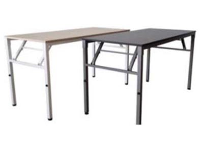 SteelTrainingTable