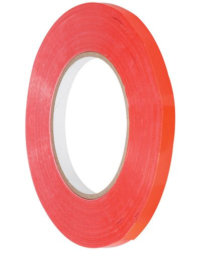 eurocel pvc bag sealer tape