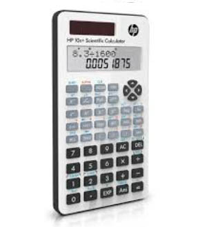 hp calculators side banner