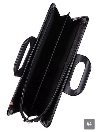 meeco executive carry case ef8010sp