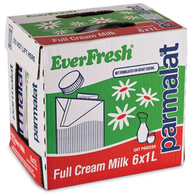 everfresh long life milk