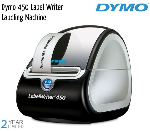 Dymo labelling machines for Dymo label templates for word