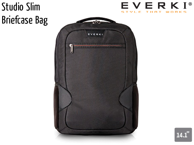 everki studio slim