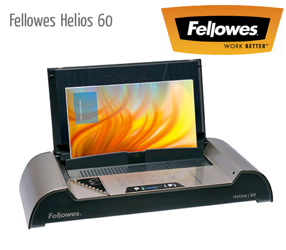 fellowes helios 60