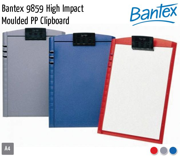 bantex 9859 high impact