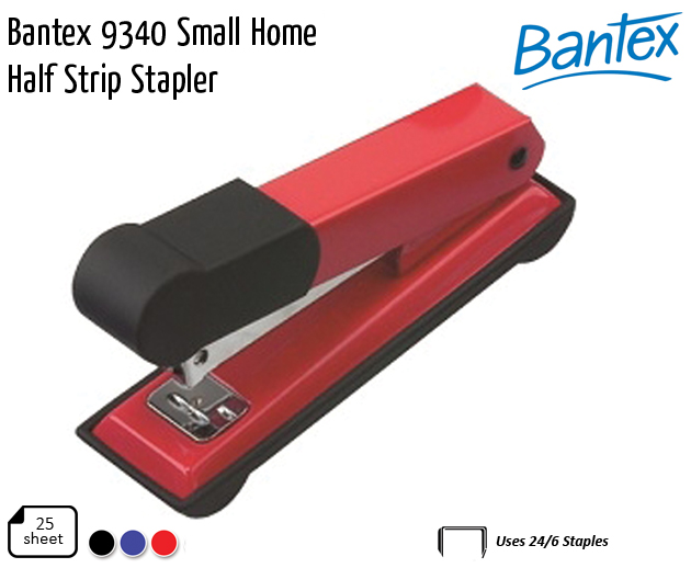 bantex 9340 small home