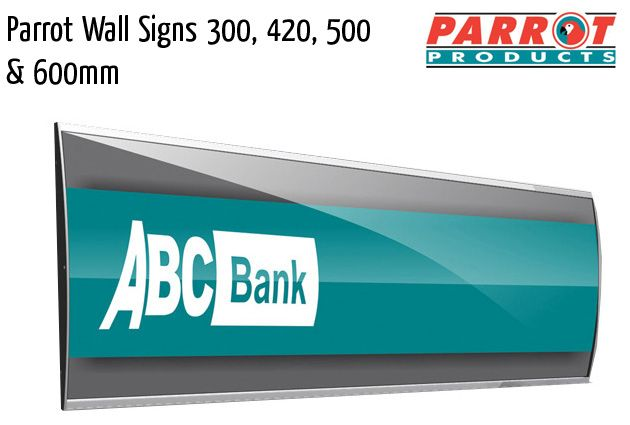 parrot wall signs 300 copy
