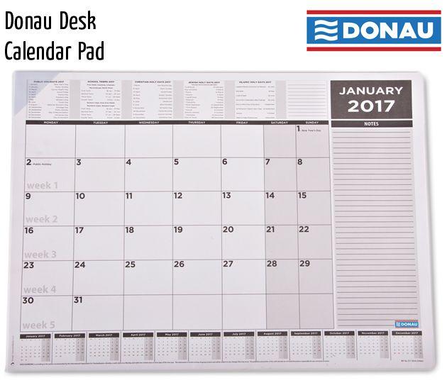Calendar Planner Php : Planning