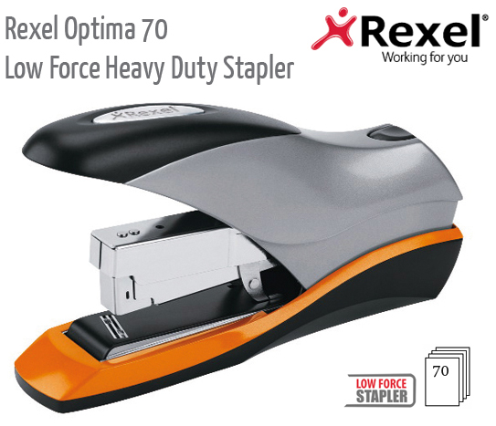 optima 70 heavy duty
